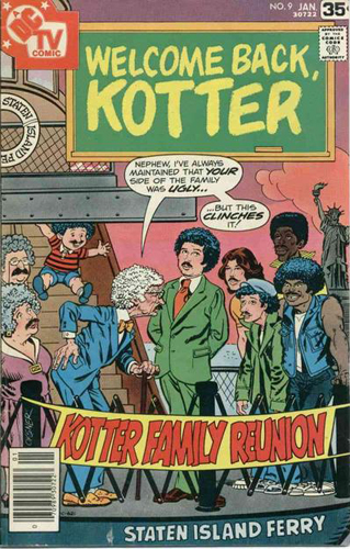 WelcomeBackKotter9