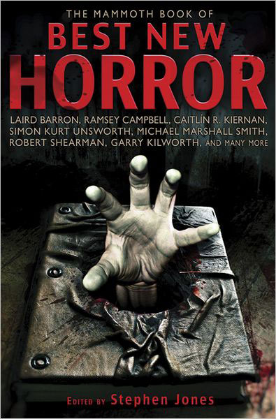 Book Cover Design Horror : Horror ‹ scott edelman