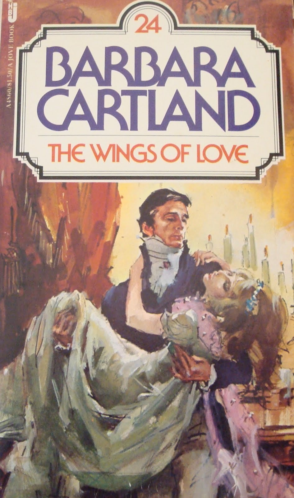 Something I Can T Quite Figure Out About Romance Cover Art
