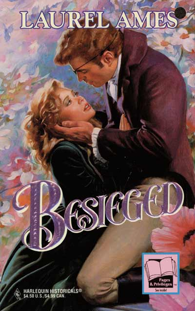 Harlequin Romance Book Cover Art : Something i can t quite figure out about romance cover art
