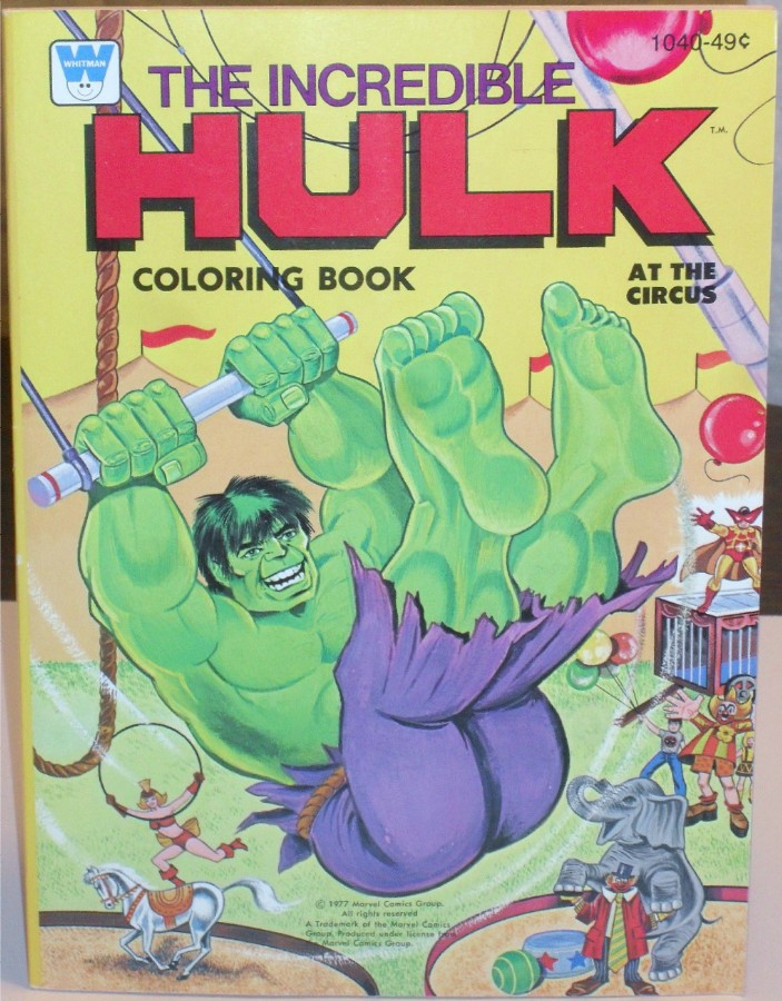 Fine Anime Coloring Book Thin Frozen Coloring Book Regular Cunt Coloring Book Cat Coloring Book Old Outside The Lines Coloring Book BlackSugar Skull Coloring Book So Did I Write That 1977 Incredible Hulk Coloring Book Or Not ..
