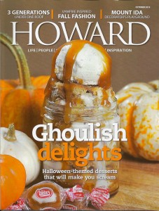 HowardCountyMagazine