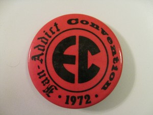 1972ECConventionButton