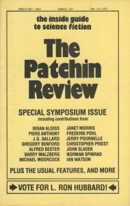 PatchinReviewMarch1983