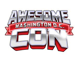 AwesomeCon2015Logo