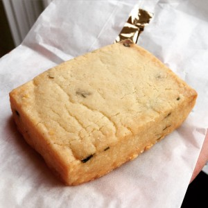 PineappleandPearlsShortbread