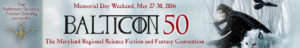 Balticon50Icon