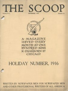 thescoopdecember1916cover