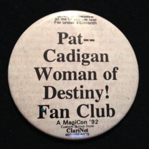 Worldcon1992ButtonPatCadigan